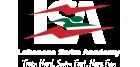 Lebanese Swim Academy Logo